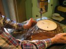 1 making bowl blanks - 5.jpg