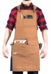 hudson-durable-goods-home-improvement-hdg901w-heavy-duty-16-oz-waxed-canvas-work-apron-woodwor...jpg