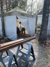 2021-02-28 Work Tent.jpg