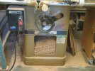 1   tablesaw dust - 5.jpg
