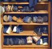 1   shoeshelf - 1.jpg