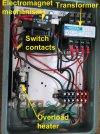 1     switch - 1 copy.jpg