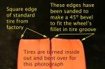 1     tires poly - 3.jpg