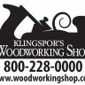 woodworkingshop.com