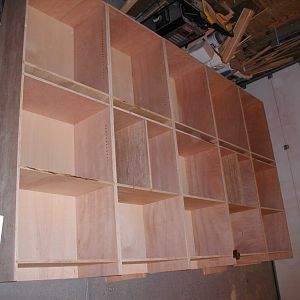12 all-bookcases1