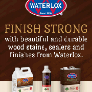 Waterlox_AD_180X250.png