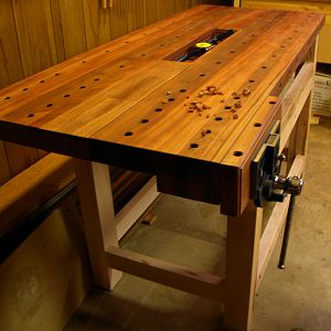Workbench_124-1