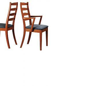 katahdin_chairs_pic_jpeg