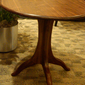 Maloof_table