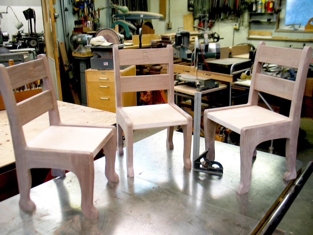 1 chair 2 - 4.jpg