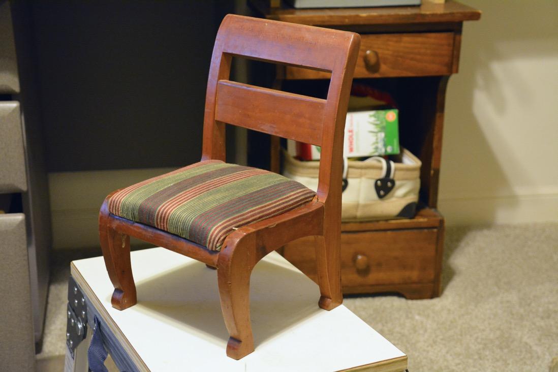 1 chair - 2.jpg