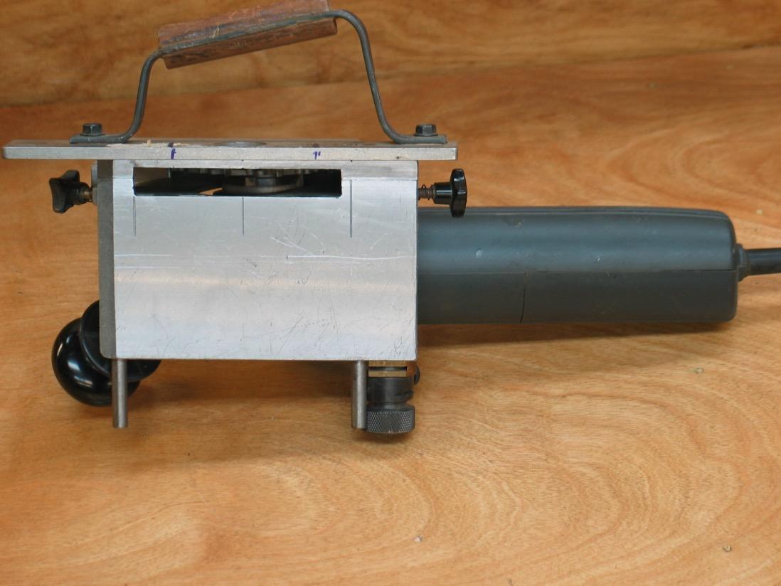 1 ELU - 1.jpg