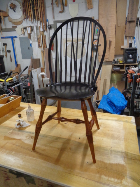 1-Final day on table and chair 001.JPG