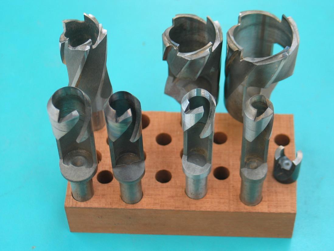 1 Plug cutters - 1.jpg