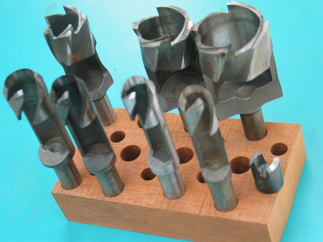 1 Plug cutters - 2.jpg