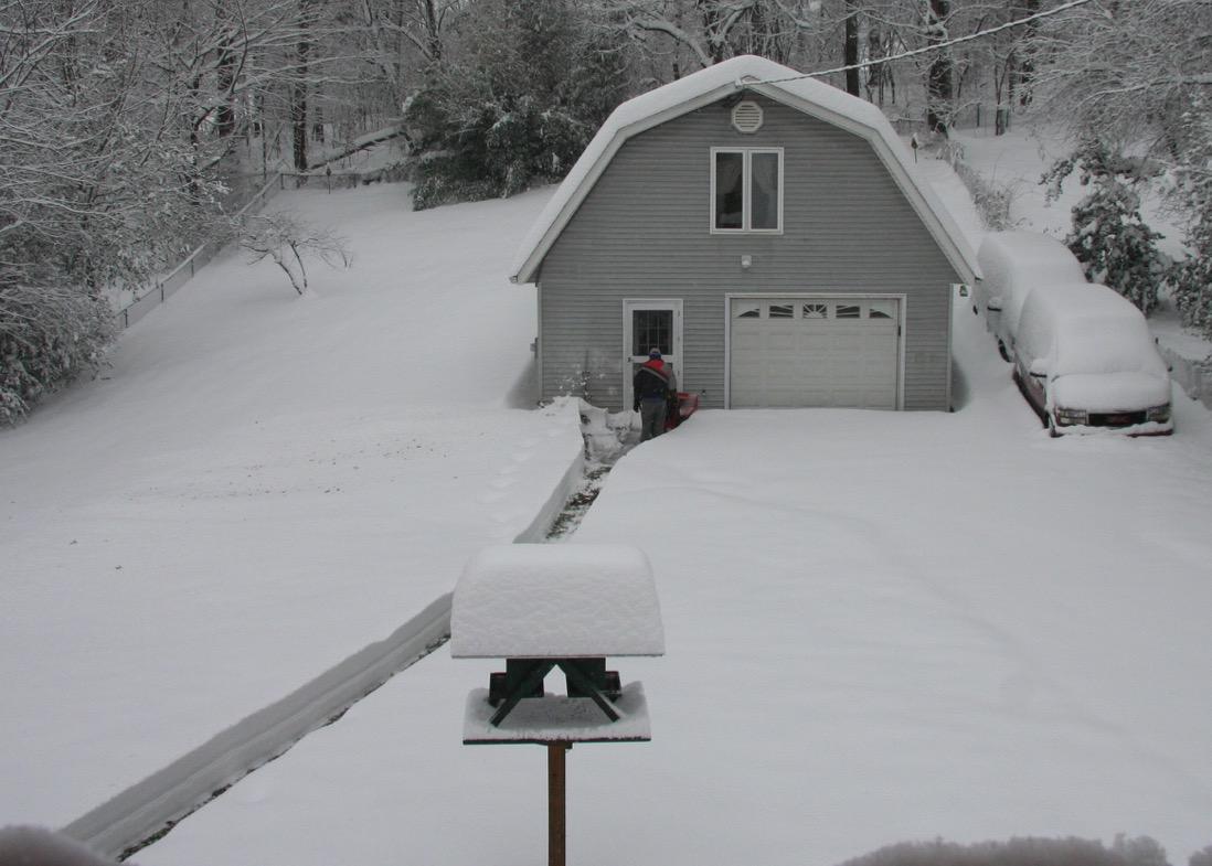 1  snow - 2.jpg