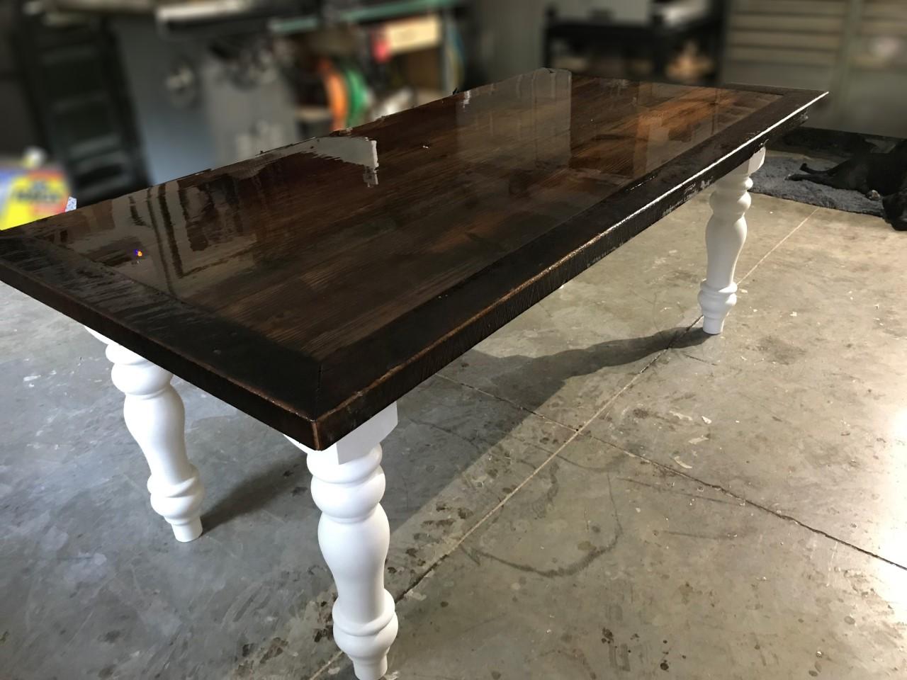 Baarnwood Table 2.jpg