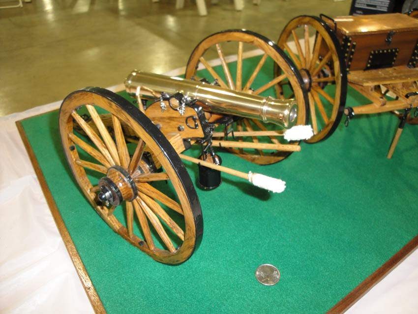 Cannon-6.jpg