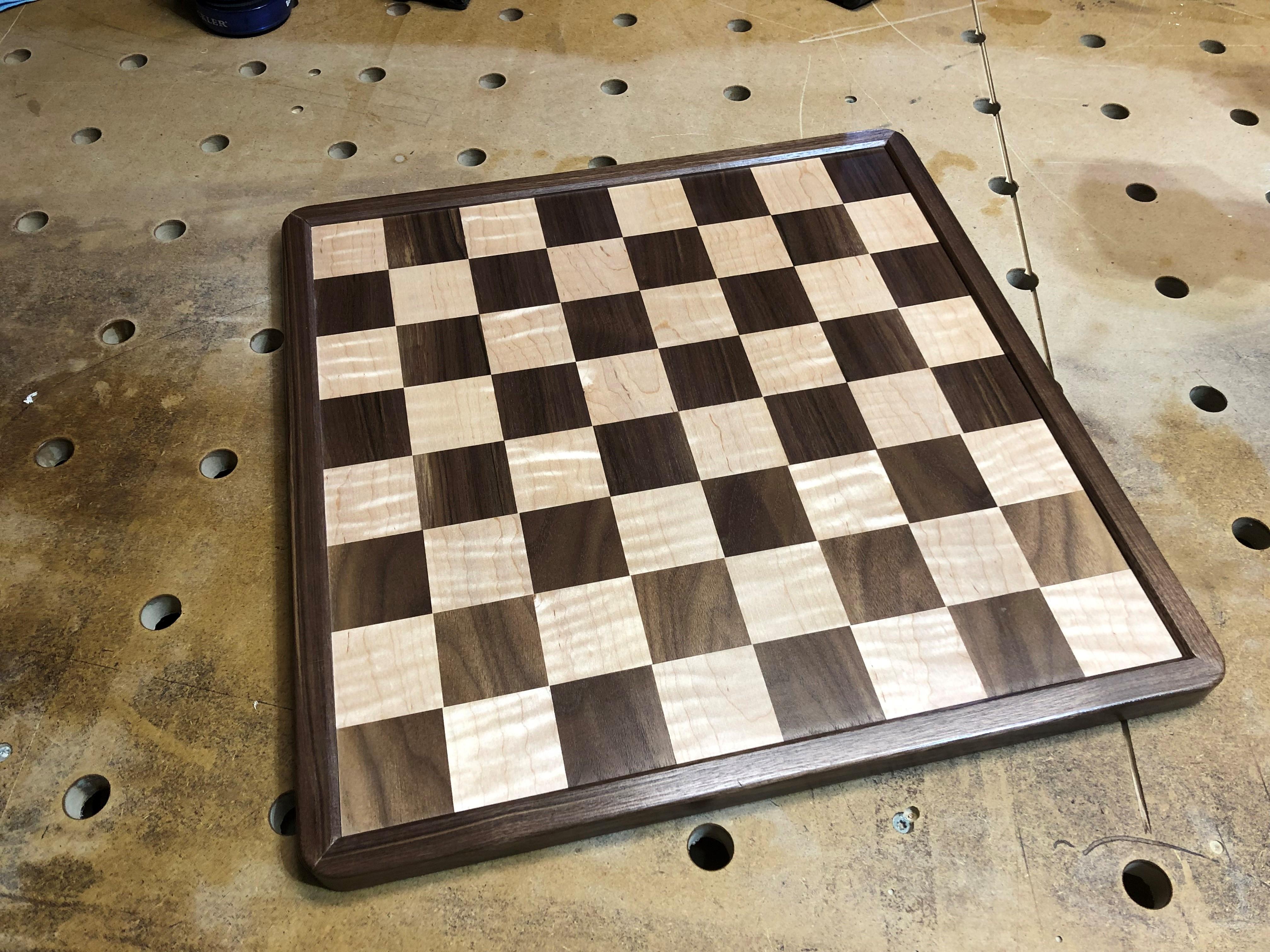 chess board 1.jpg