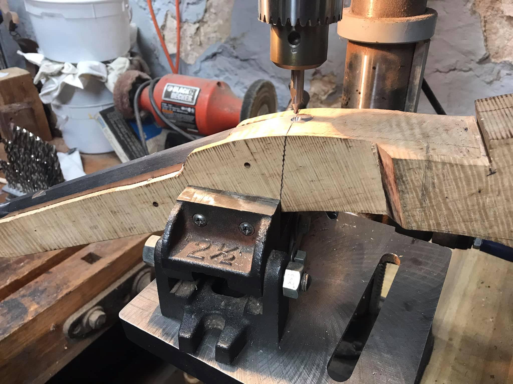 drill tooling.jpg