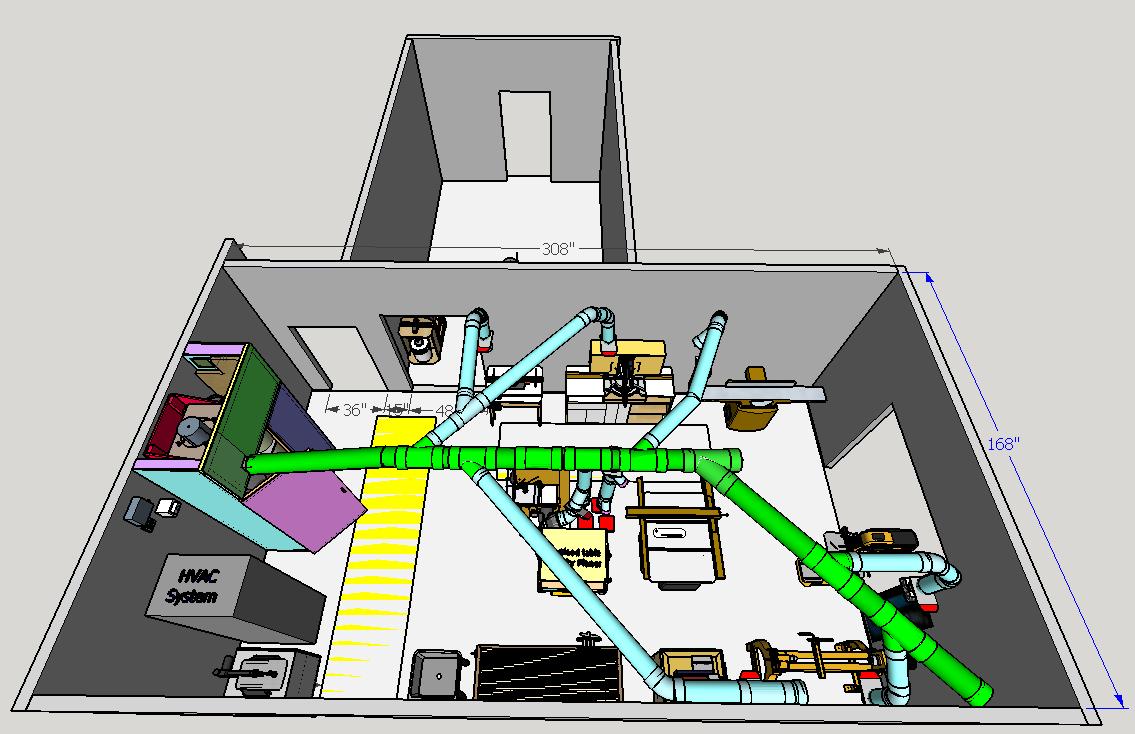 Floorplan A1.PNG
