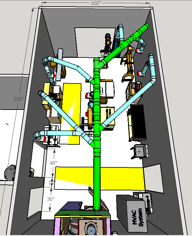 Floorplan A2.PNG
