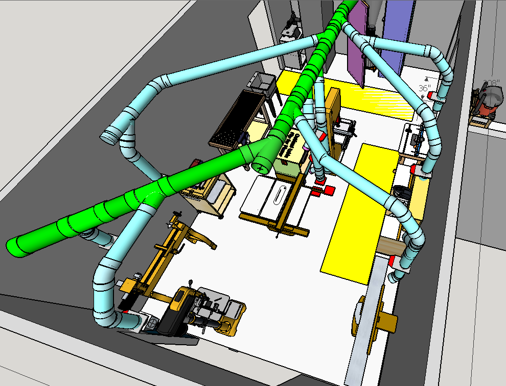Floorplan A3.PNG