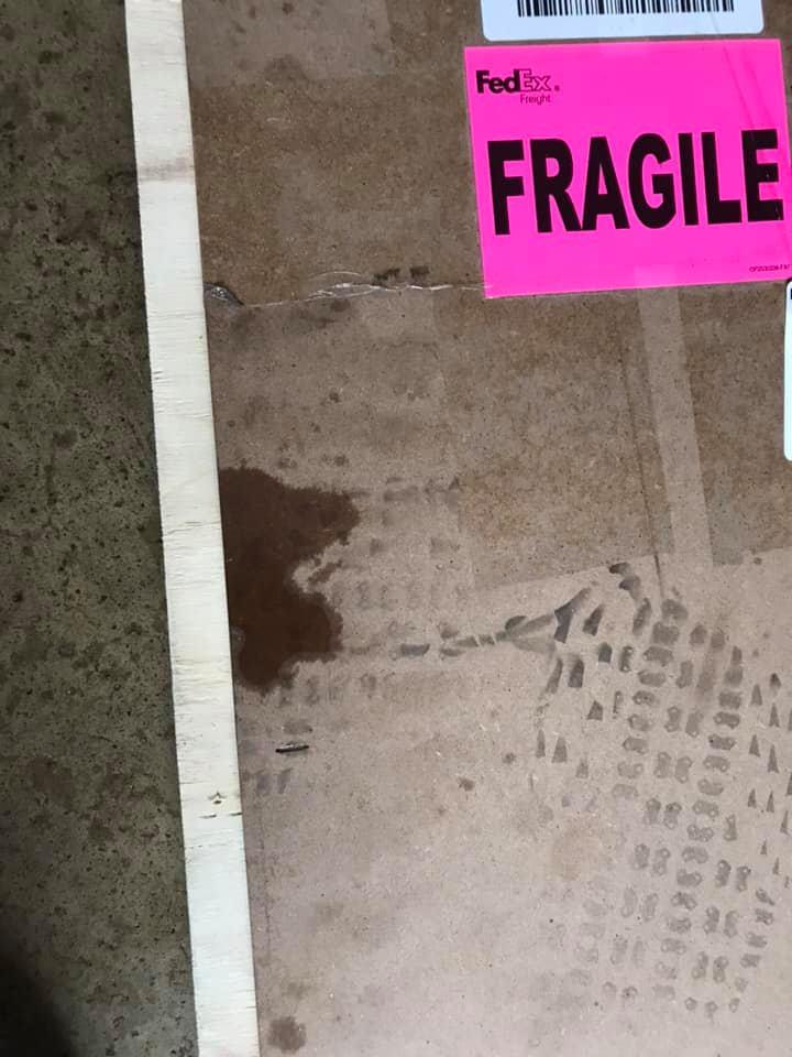 Fragile 1.jpg