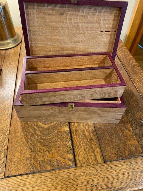 Gift Box 2.JPG