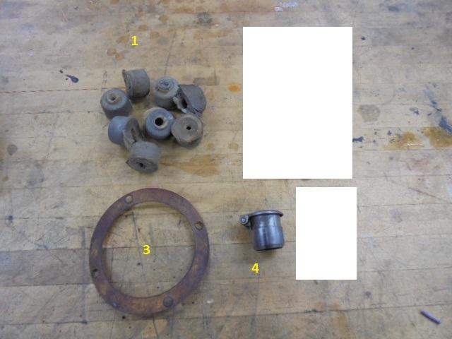 Items 1_4.JPG