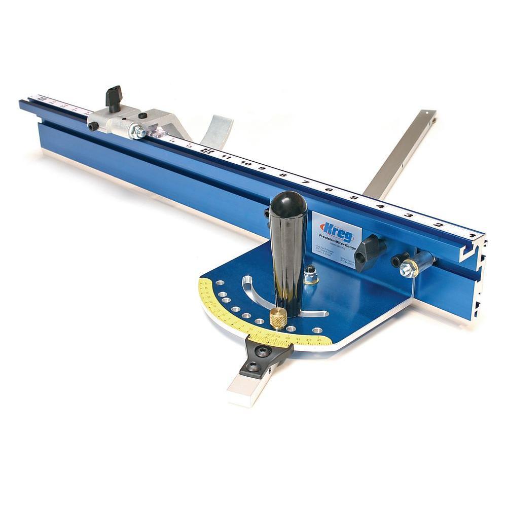 kreg-saw-accessories-kms7102-64_1000.jpg