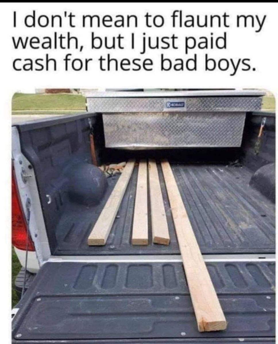 Lumber Pic.jpg