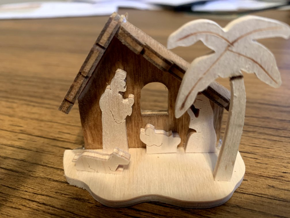 mini nativity 1.jpg
