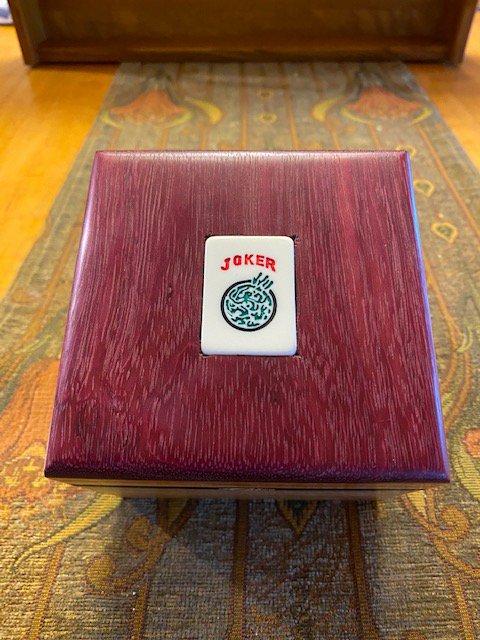 MJ Box 1.JPG