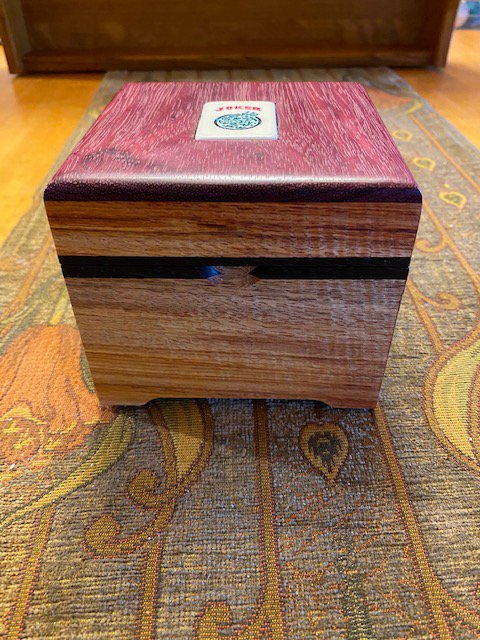 MJ Box 2.JPG