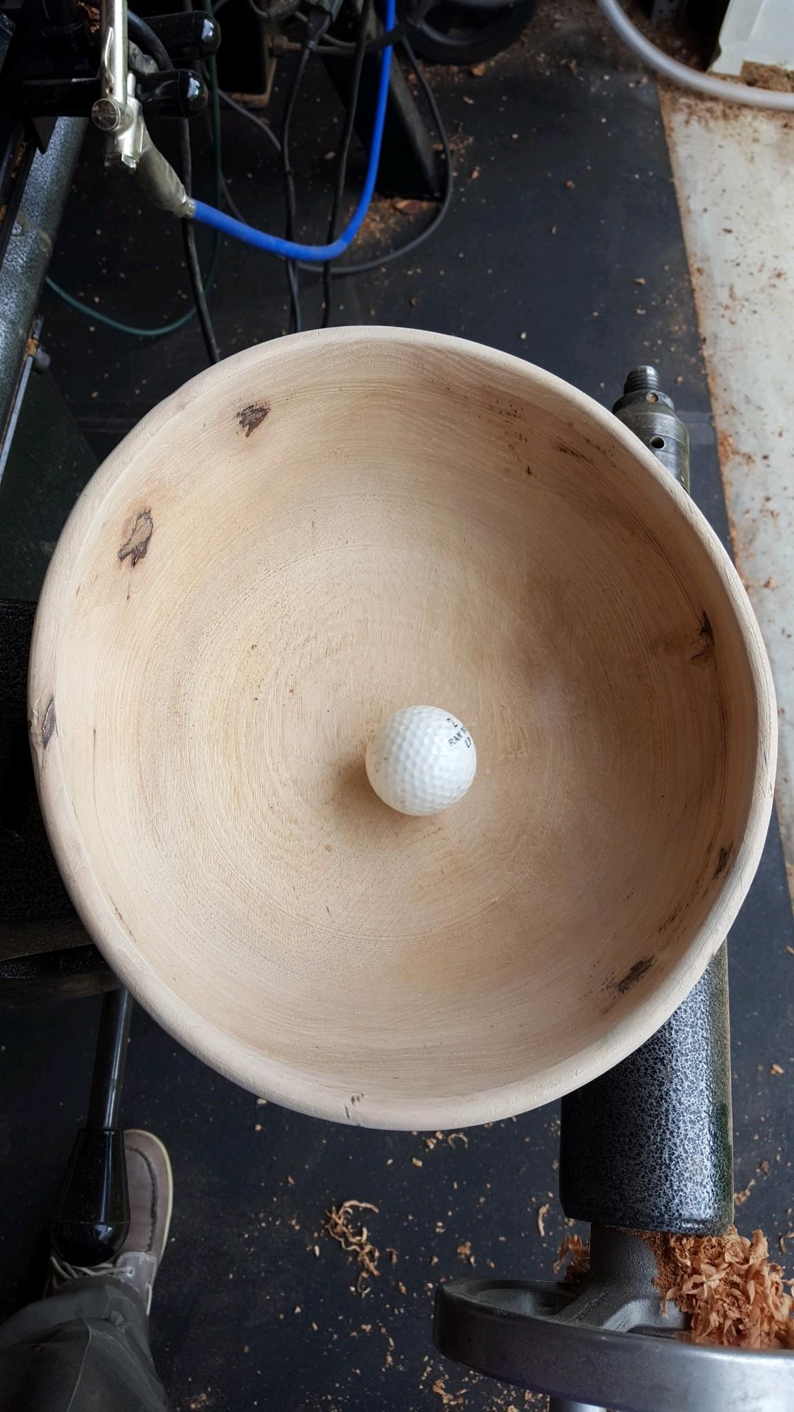 Pecan Bowl.jpeg