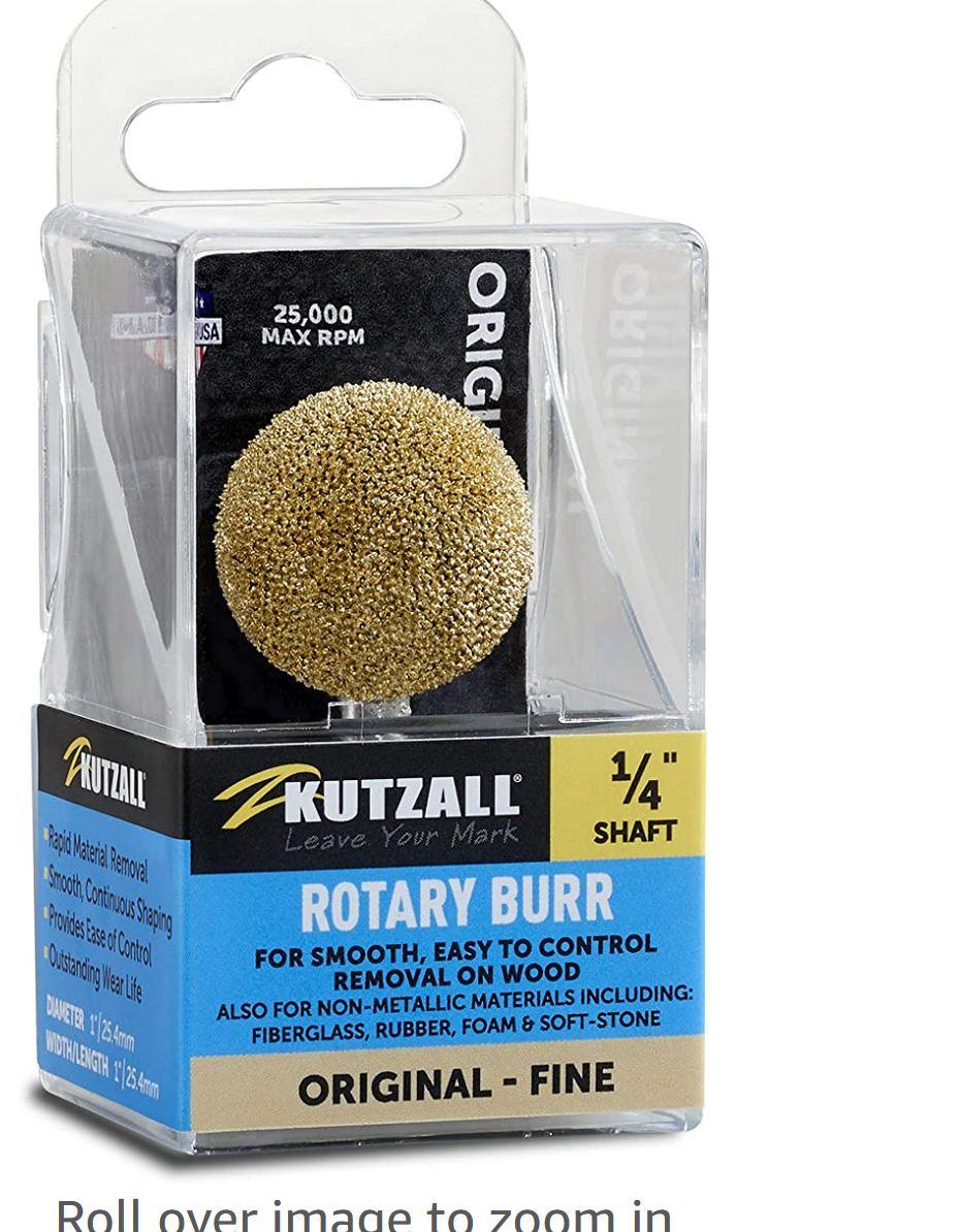 rotary burr.JPG