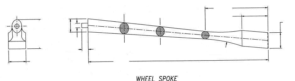 Spoke 2.jpg