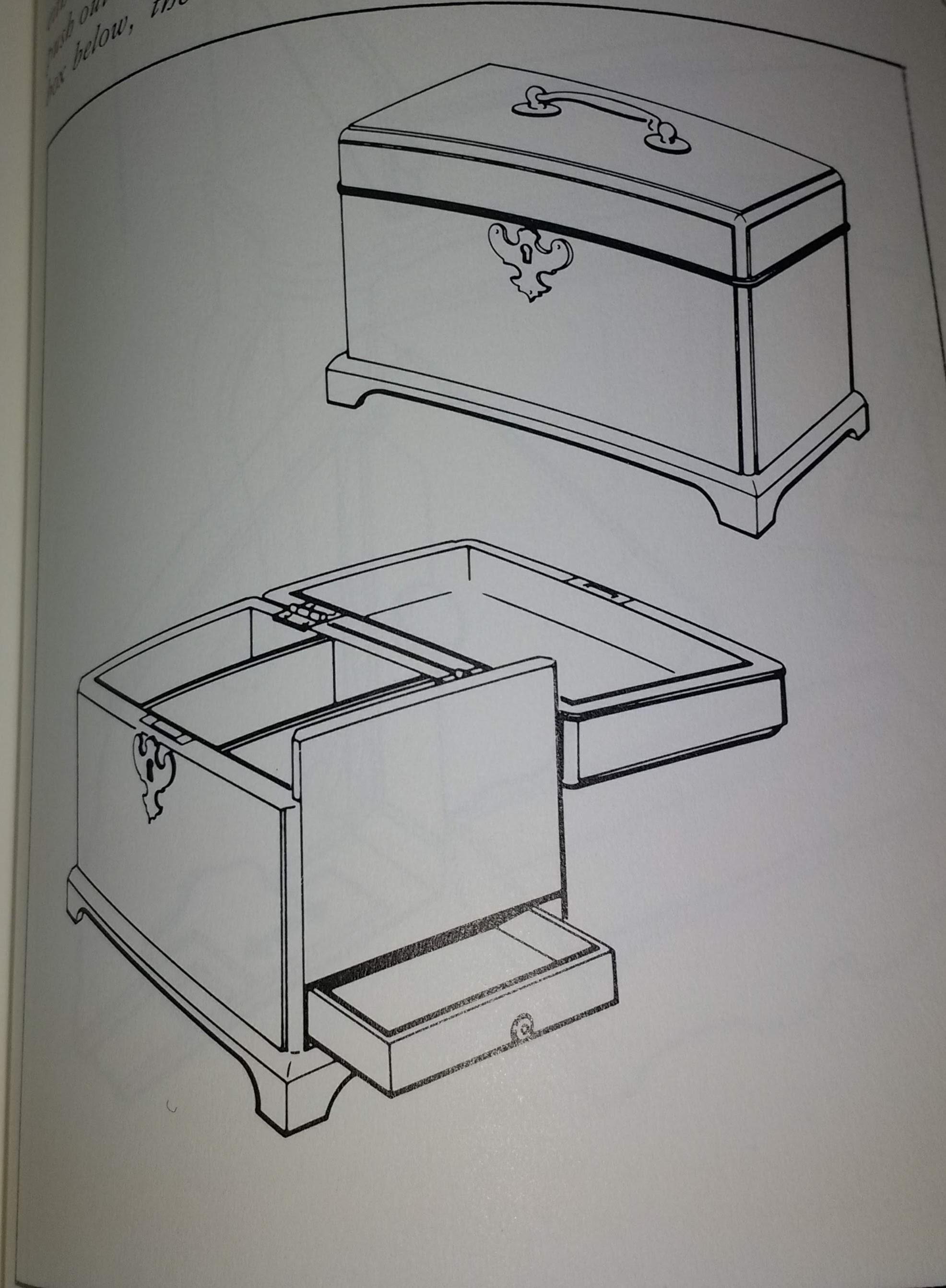 Tea caddy with hidden drawer.jpg