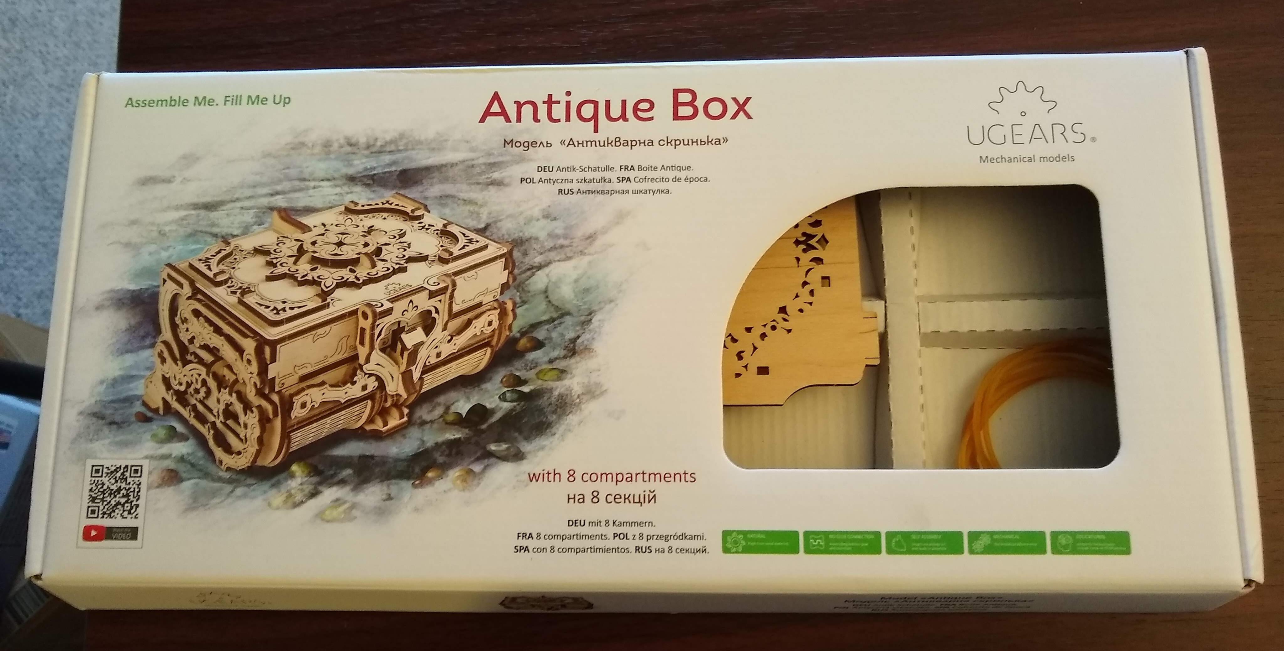 UGEARS Antique Box.jpg