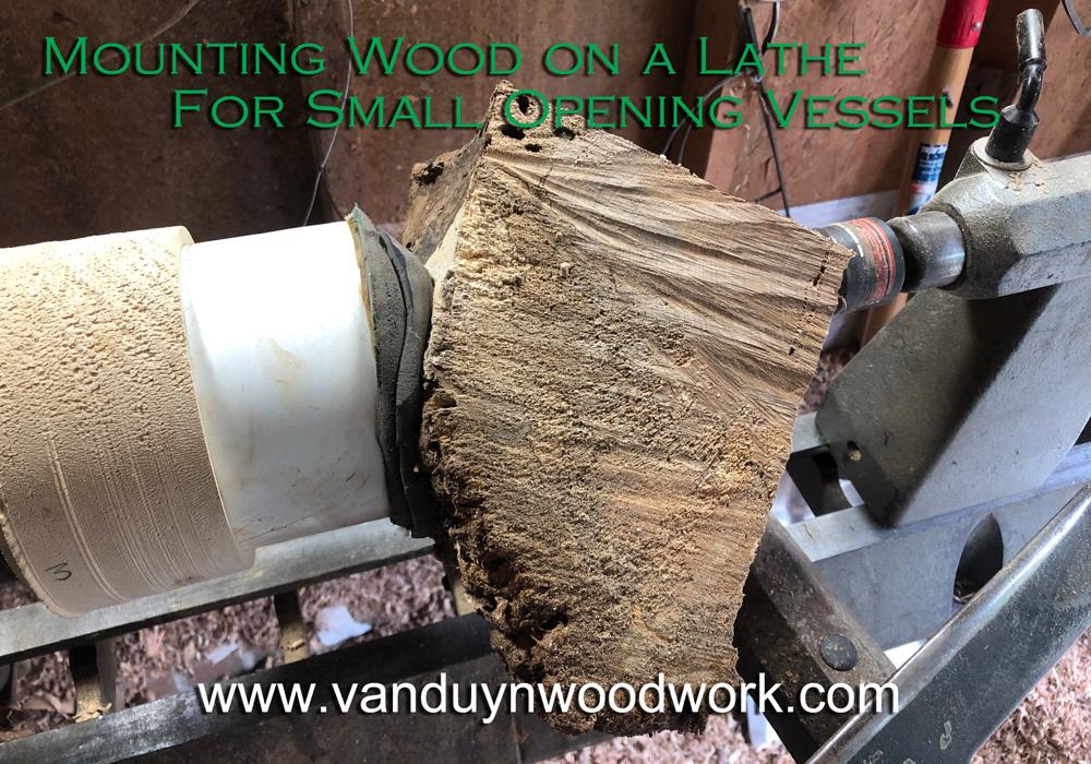 woodmountingbanner10x7.jpg