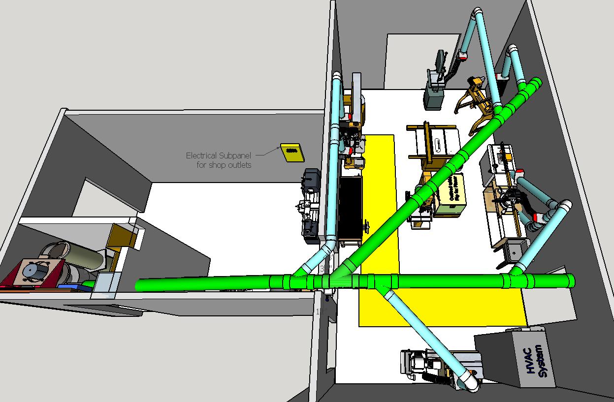 Woodshop floor plan B 2-25-2021.png